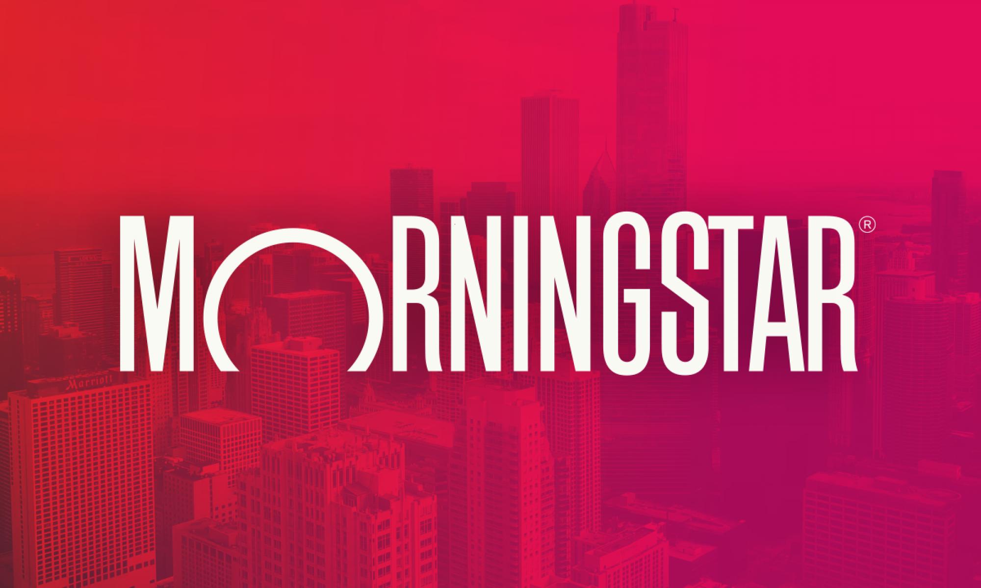 Morningstar Development Program